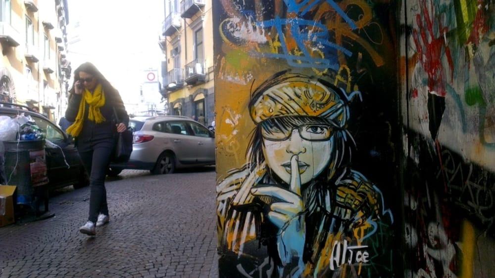 Alice-Pasquini-Napoli_2011-2