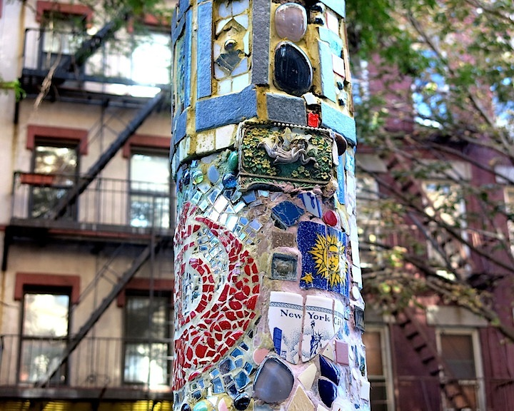 Jim-Power-street-art-nyc