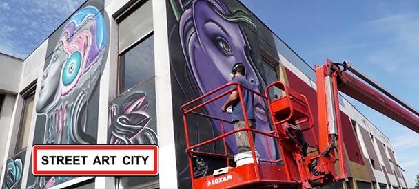 street-art-city-608-jpg