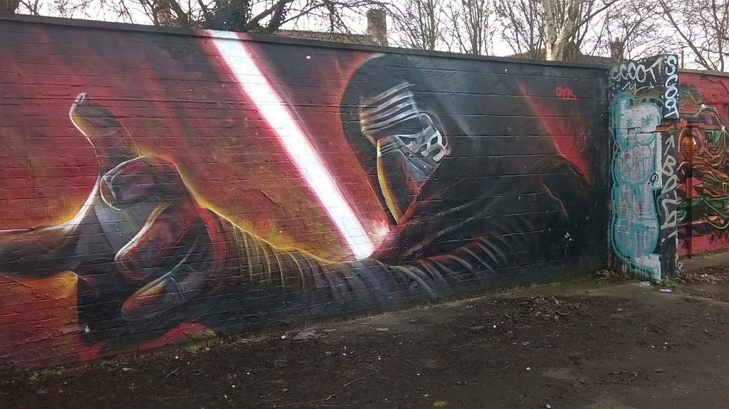 kylo ren by Gnasher in norwich.jpg
