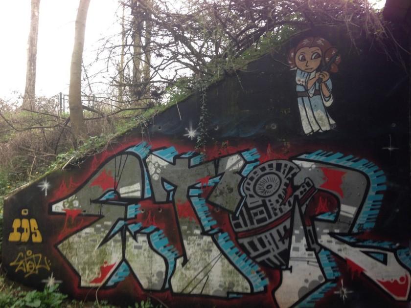 ob_dac1b5_graff-star-wars-graffiti-la-guerre-de.jpg