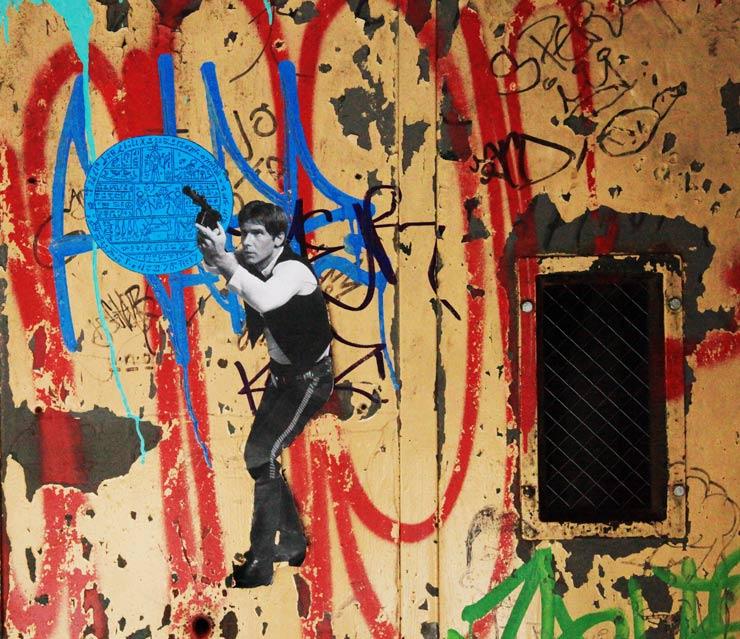 street-art-Han-Solo-Cortlandt-Alley-81213.jpg