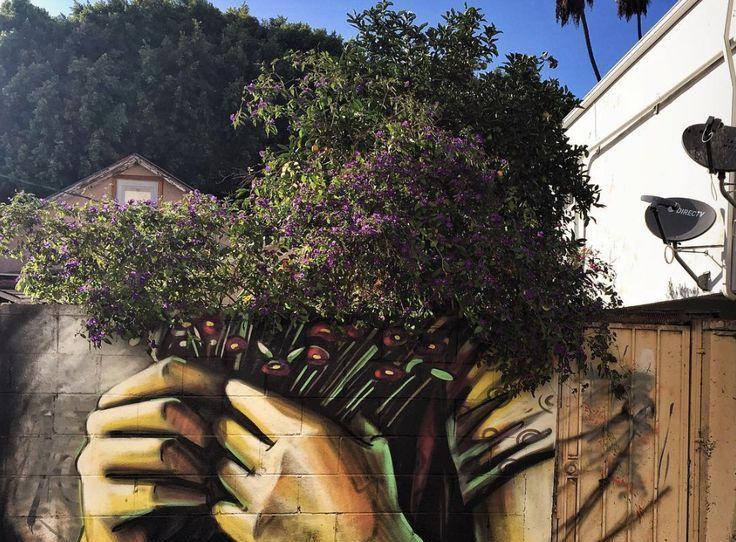 Alice Pasquini in Westlake, Los Angeles, CA, USA.jpg