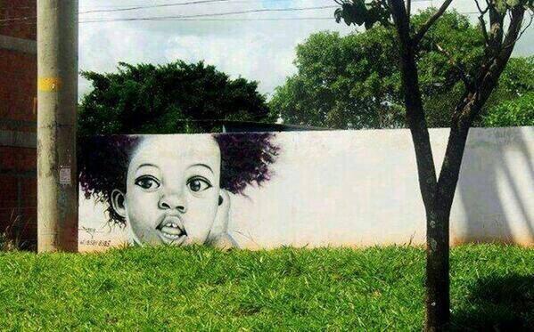 decy graffiti.jpg