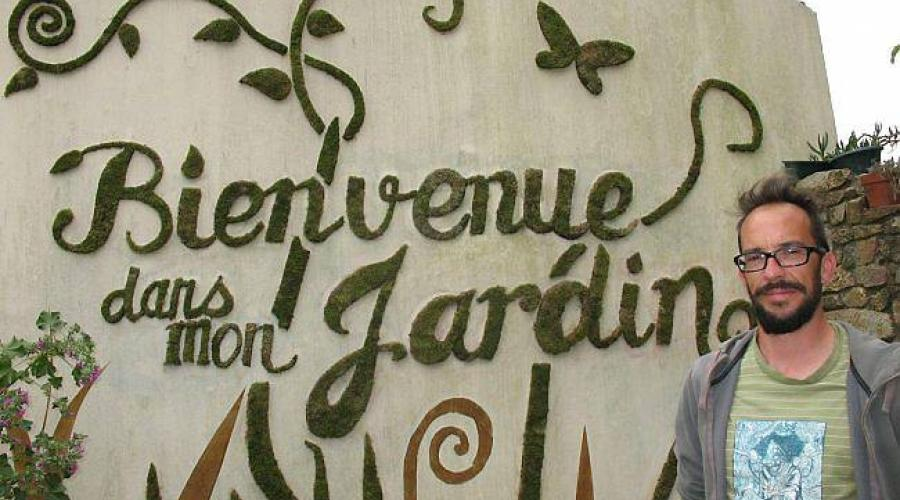 Jérôme Le Rétif.jpg