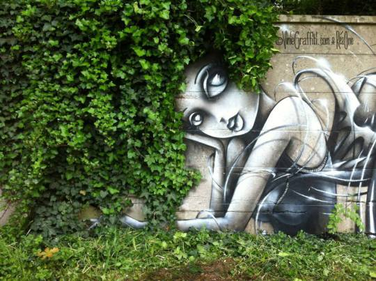 vinie graffiti.jpg