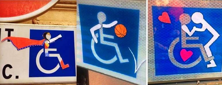 elle-dynamise-le-picto-handicap-en-mode-street-art-10504.jpg
