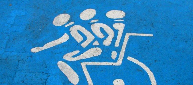 handicapsign-770x340.jpg