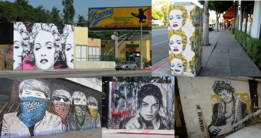 mr-brainwash_madonna-studio_3_1000.jpg