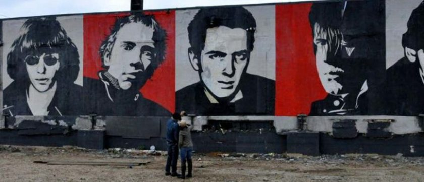 Shepard-Fairey-Asbury-Lanes-mural-865x577