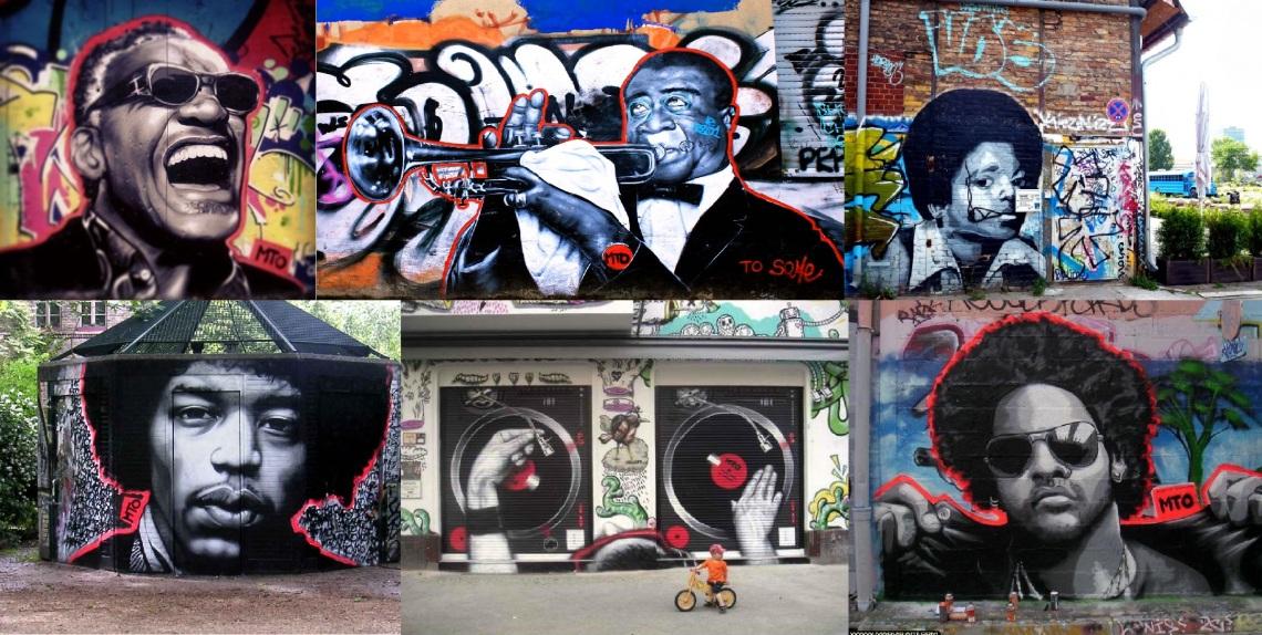 street-art-graffiti-by-mto-10_resultat.jpg