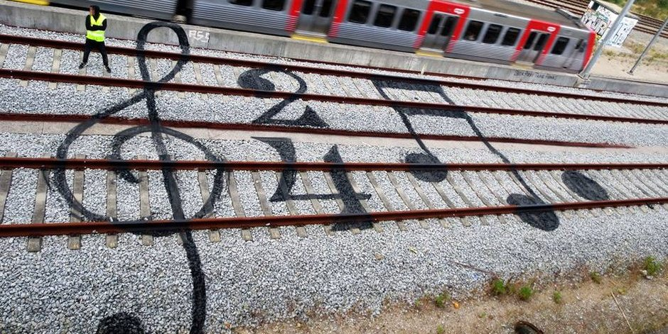 train-track-art-bordalo.jpg