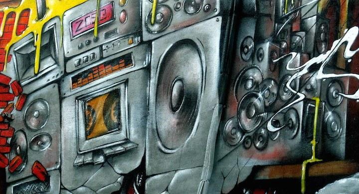 Zeso, close-up from huge mural in Bushwick.jpg