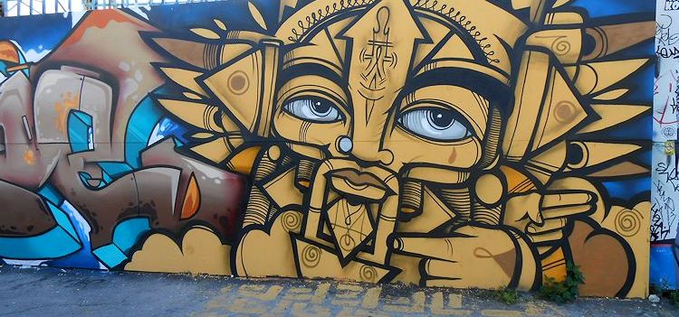 05e3 Aztec Head.jpg