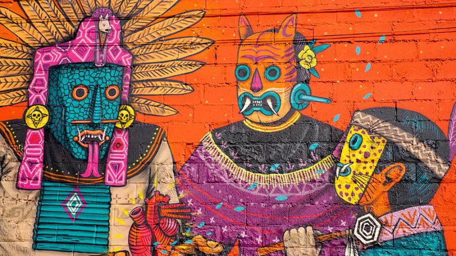 1xrun-saner-mural-detroit19-900x507