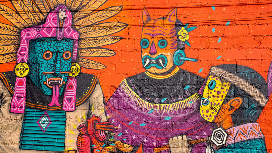 1xrun-saner-mural-detroit19-900x507.jpg