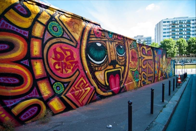 da cruz rue de l'Ourcq.jpg