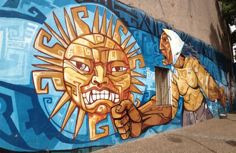 graffiti-tour_1486_201805240839510
