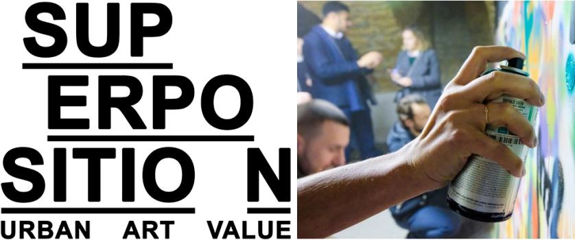0 Superposition-black-logo-2017.png