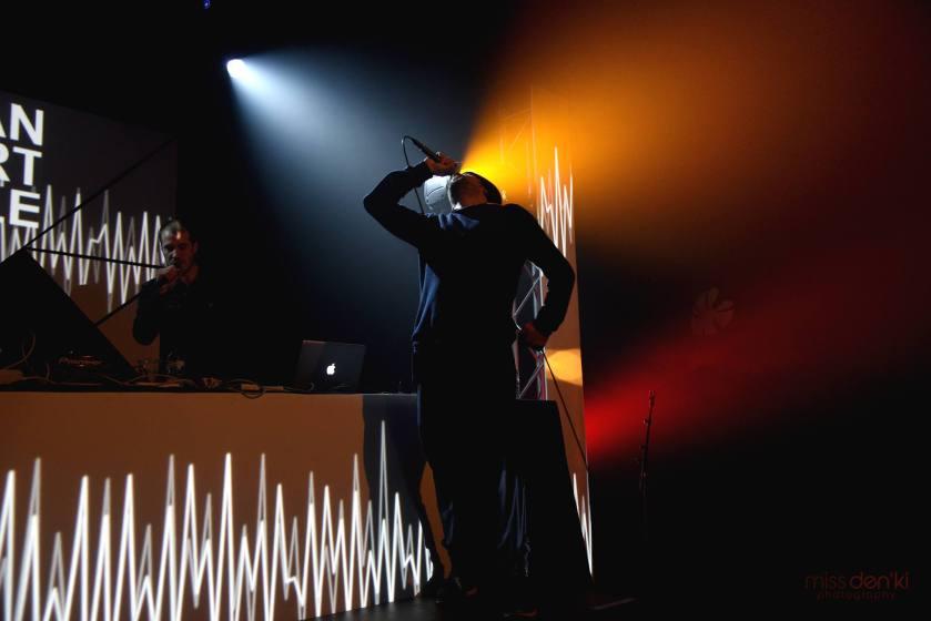7 UAJ4-sitio-superposition-festival-fevrier-2018 (16).jpg